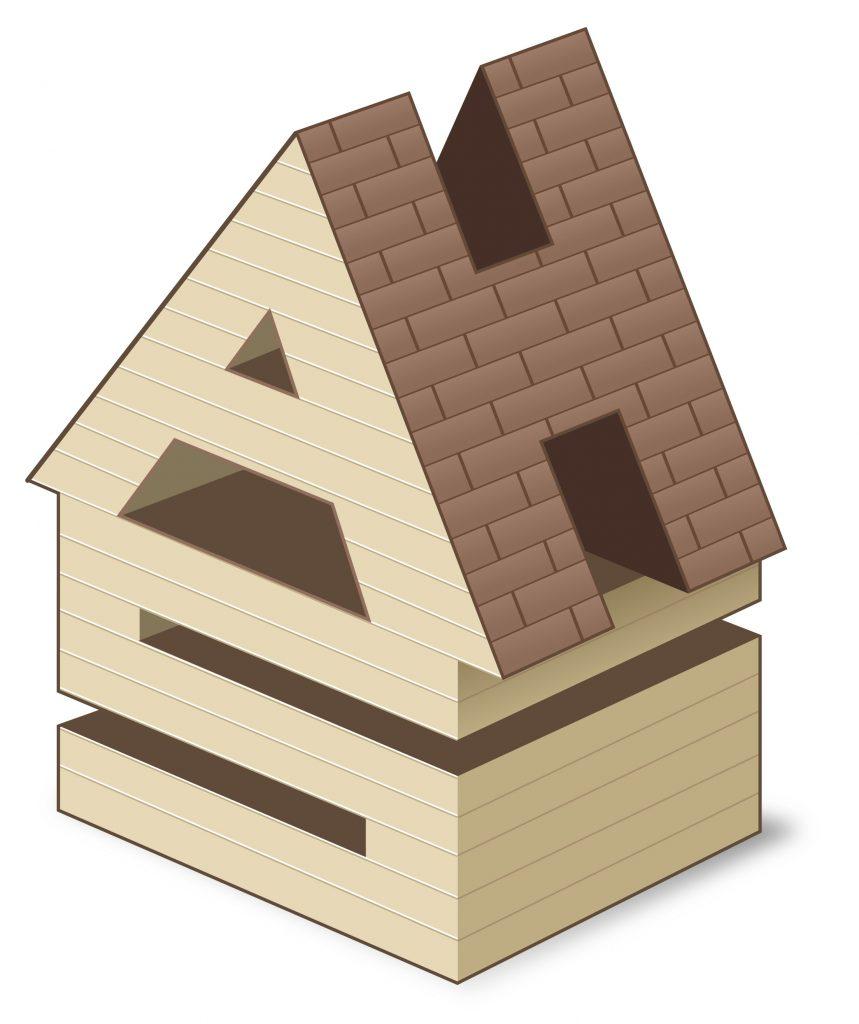 Abbott Home Services