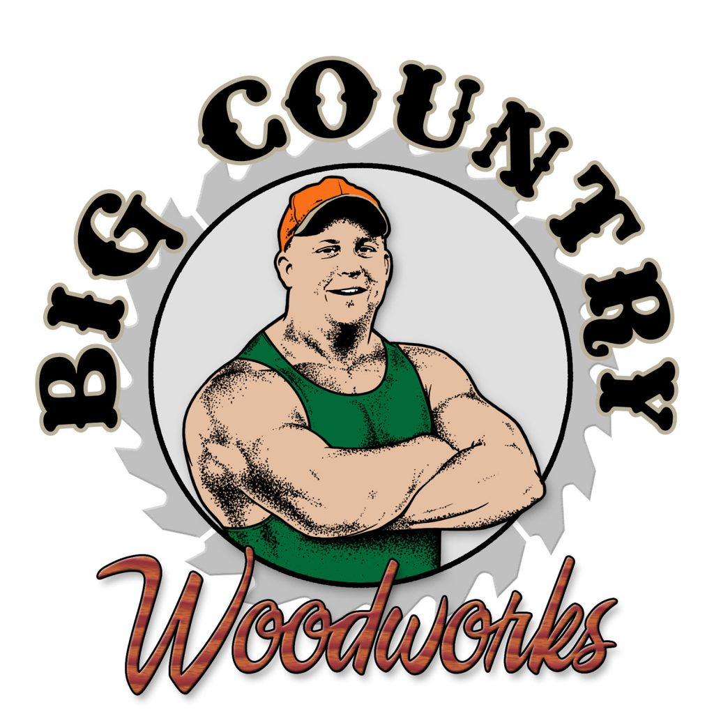 Big Country Woodworks