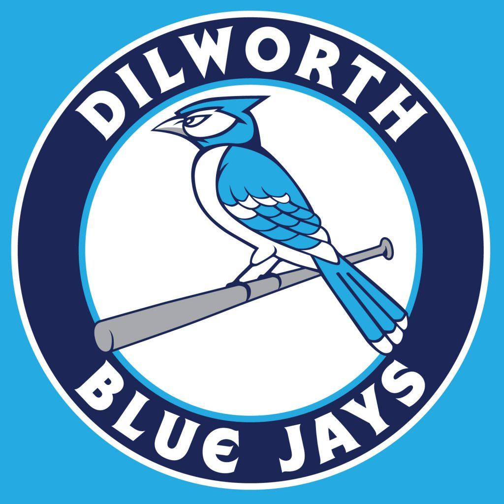 Dilworth Blue Jays