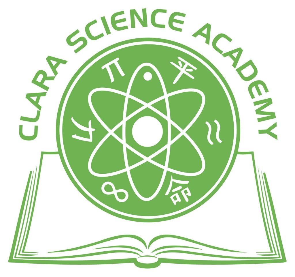 Clara Science Academy