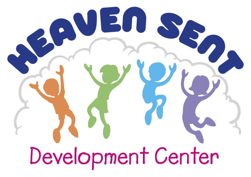 Heaven Sent Development Center
