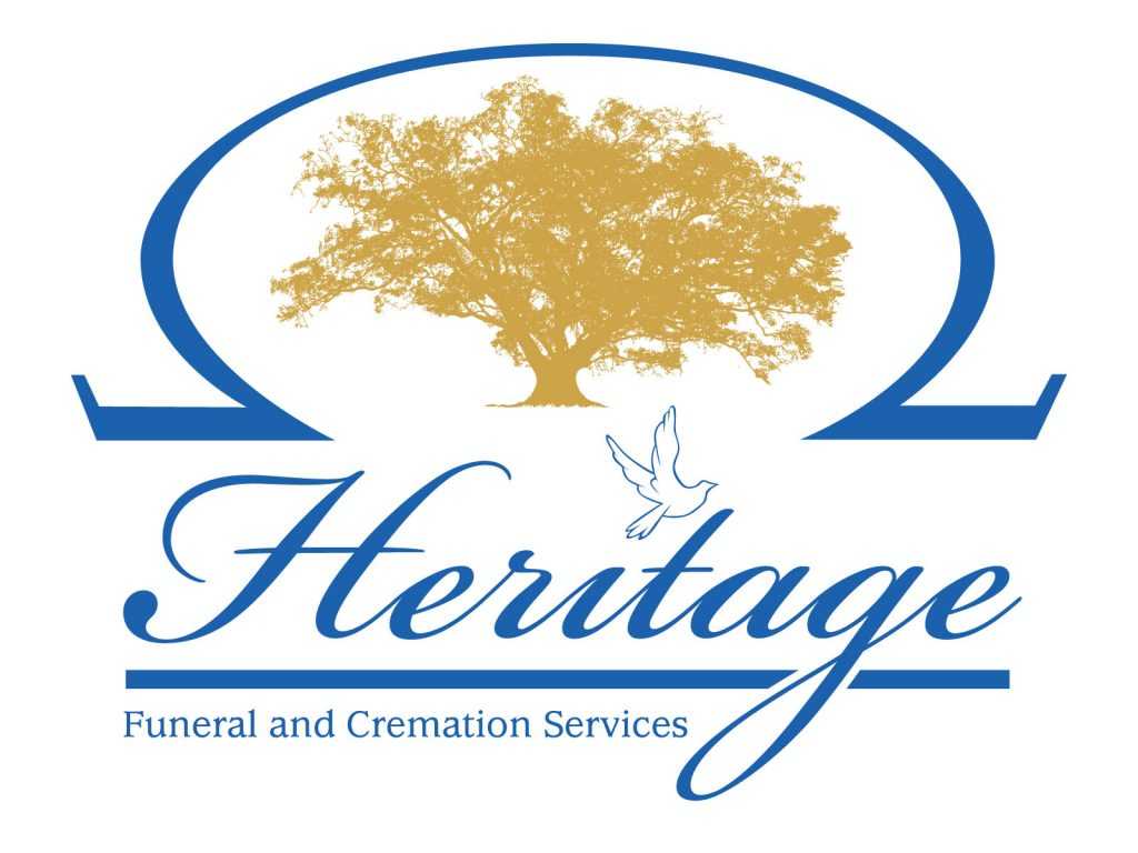 Heritage Funeral & Cremation Services