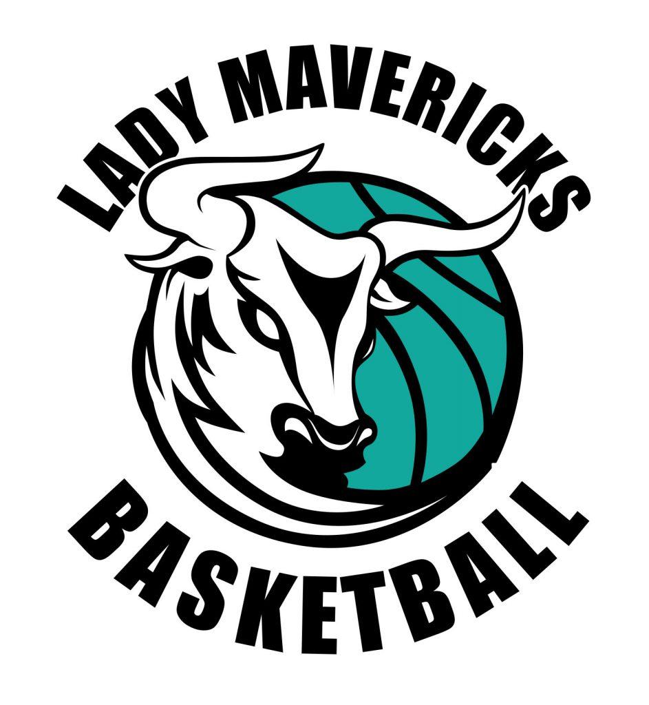 Lady Mavericks Basketball