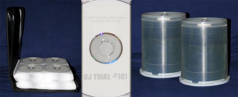 OJ DVDs 02